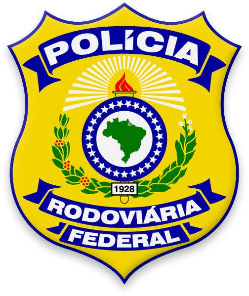 Policia Rodoviaria Federal -ATUALIZADO 29/01/2015 Brasc3a3odapolc3adciarodovic3a1riafederal