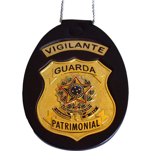 3da8e21a5 DIREITOS E DEVERES DO VIGILANTE Portaria 387/2006   SEGURANÇA ...